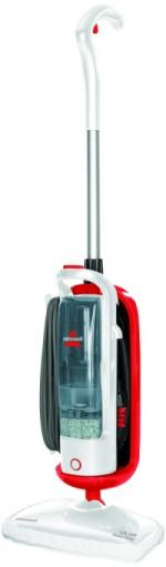 Пароочиститель Bissell 23K5-N Lift-Off Steam Mop